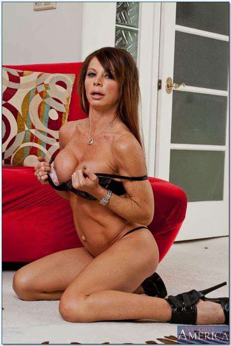 Horny And Hot Fuck Woman Stunning Woman Teasing Photos