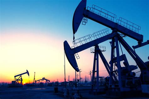invest  oil wells gas investment opportunities