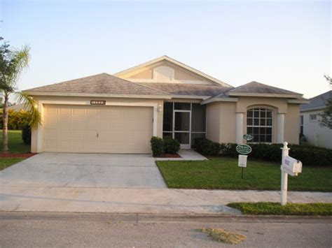 Lease To Own Houses - estero ft myers rent to own home available ad 73