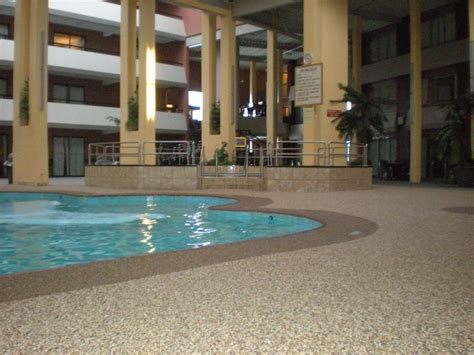 resurface aggregate pool deck pool remodeling exposed aggregate pool deck coatings