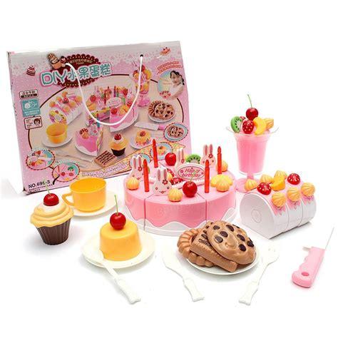 jeux cuisine gateau jeux de cuisine un gateau d anniversaire les recettes