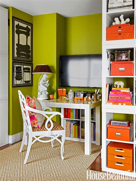 office decorating ideas 50 best home office ideas and designs for 2019