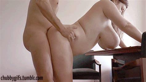 BBW sex gifs      Pics   xHamster