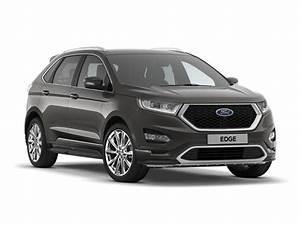 Ford Edge Leasing : ford edge vignale 2 0 tdci 210 5dr powershift awd car ~ Jslefanu.com Haus und Dekorationen