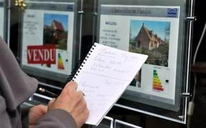 Delai Reponse Banque Pour Pret Immobilier : immobilier les taux d 39 emprunt pourraient atteindre 2 60 d 39 ici la fin de l 39 automne ~ Maxctalentgroup.com Avis de Voitures