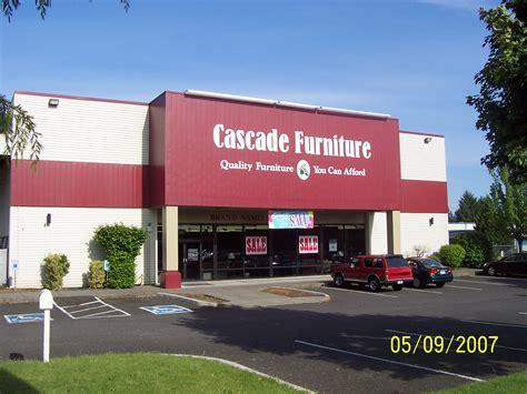 wholesale furniture brokers signs cascade furniture