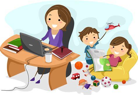chef consultant cuisine caresse thuisblijfmoeder of werkende moeder voor