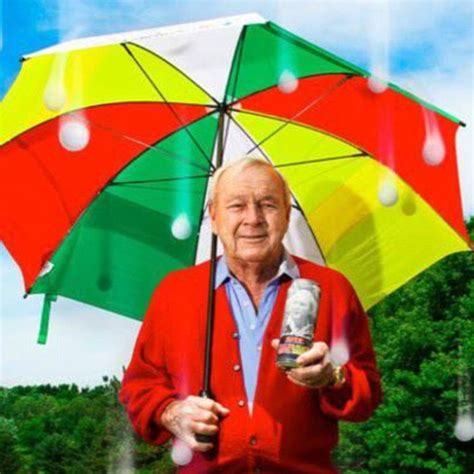 Arnold Palmer dead aged 87   Daily Mail Online