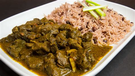 catering authentic jamaican food  bake products