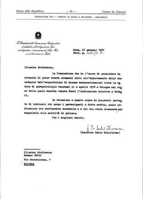 Prodi Seduta by Prodi Verso Il Quirinale Prima Per 242 Ci Racconti Di Nuovo