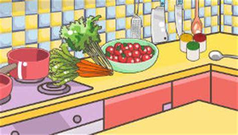 jeux de cuisine pizza papa louis cuisine des spaghetti jeu de cuisine jeux 2 cuisine