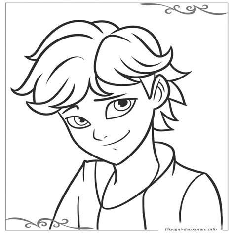 giochi da colorare gratis disegno di pullman semplice da colorare disegni da