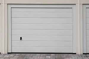 Elektrisches Garagentor Nachrüsten : automatisch garagentore elektrisch fernbedienung ~ Michelbontemps.com Haus und Dekorationen