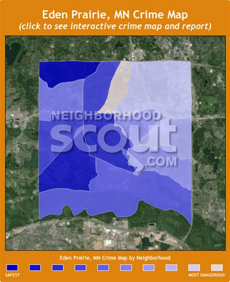 criminal bureau of investigation mn prairie crime rates and statistics neighborhoodscout
