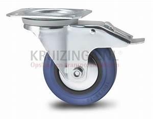 Roue Pivotante : roue roue pivotante avec frein 100 mm partir de 11 10 frais de livraison inclus ~ Gottalentnigeria.com Avis de Voitures
