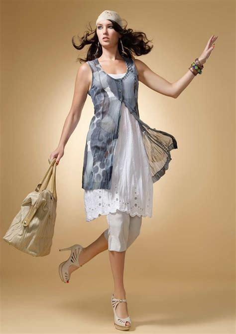 Awesome Fashion Styleator with Fashion Style Dresses with Fashion u0026 Style Anarkali Umbrella ...
