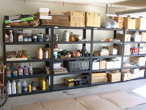 14 id 233 es et astuces de rangement pour le garage