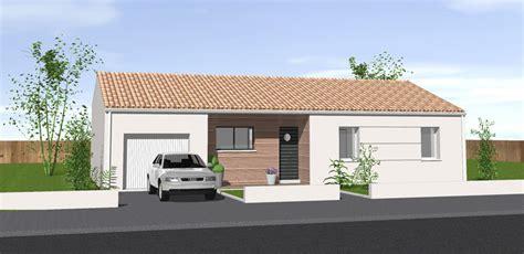 construction maison cholet les provinciales construction de maisons individuelles 224 cholet
