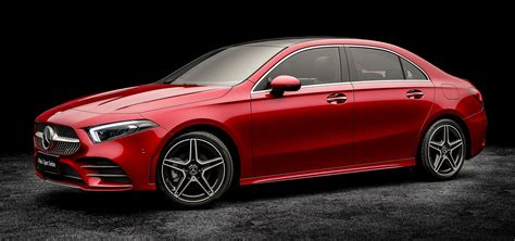 mercedes benz cla styling engines release date