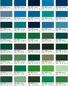 Rgb Farbtabelle Pdf : ral color for painting metal green pinterest cabinet colors ral colours und bathroom ~ Buech-reservation.com Haus und Dekorationen
