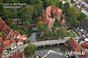 Möbel Lauf An Der Pegnitz : pegnitz ~ Markanthonyermac.com Haus und Dekorationen