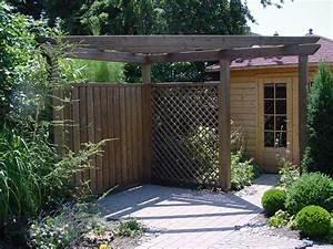 Freisitz Im Garten : terrasse und garten ~ Lizthompson.info Haus und Dekorationen