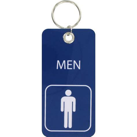 bathroom key chain mens   home depot