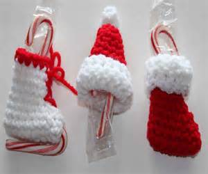 Angel Christmas Ornaments Crochet Pattern