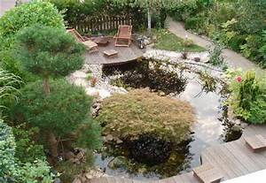 Pflanztaschen Selber Bauen : schwimmteich pflanzen schwimmteich bepflanzen ~ Markanthonyermac.com Haus und Dekorationen