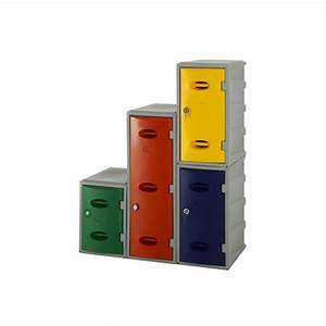 Casier De Rangement : rangement casier ~ Teatrodelosmanantiales.com Idées de Décoration