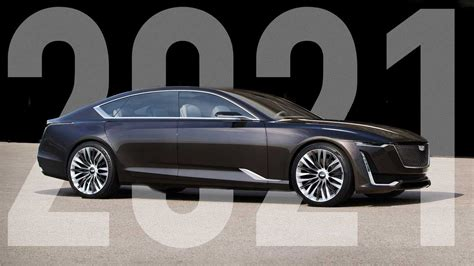 what will cadillac make in 2020 what will cadillac make in 2020 rating review and
