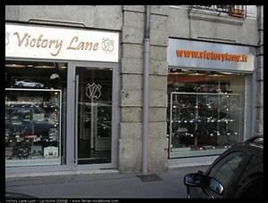 Magasin Modelisme Toulouse : ferrari modelisme ferrari 1 18 ouverture du magasin victory lane lyon ~ Medecine-chirurgie-esthetiques.com Avis de Voitures