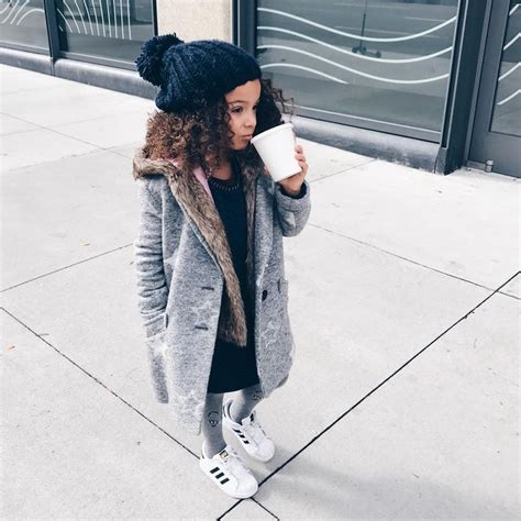 Best 25+ Kids Fashion ideas on Pinterest | Kids clothing Kids outfits and Little girl style