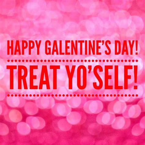 Galentines Day!!! , Tampa FL - Feb 9, 2017 - 6:00 PM