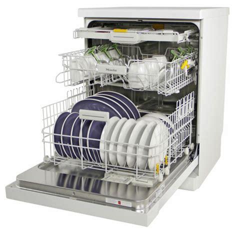 inbouw vaatwasser miele miele vaatwasser afwasmachine kopen goedkoopste via