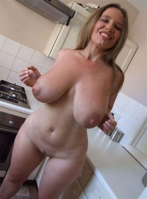 3  In Gallery Milf Mature Cum Shots Picture 14 Uploaded By Shalima On