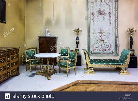 Furniture Of Drawing Room  Raya Furniture