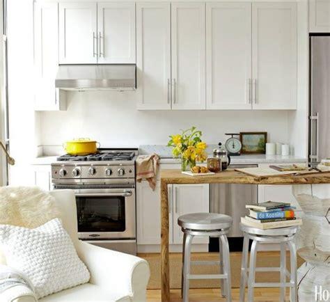 cuisine astuce astuces rangement cuisine maison design sphena com