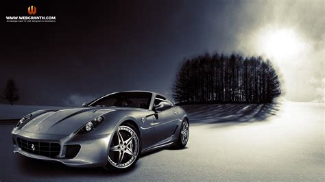 Hd Cars Wallpapers For Windows 8  Best Cool Wallpaper Hd