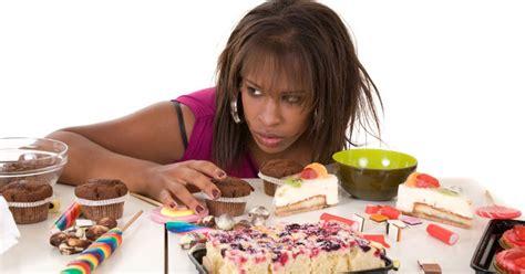 essstoerung bulimie ess brech sucht buntede