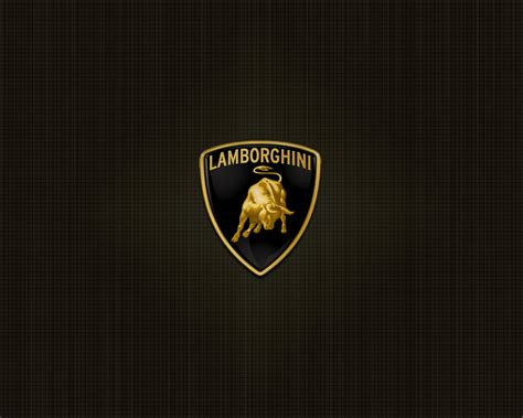 hd wallpapers lamborghini logo