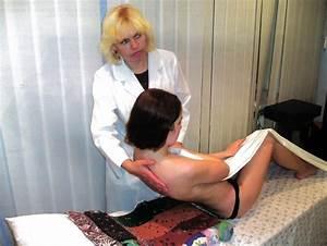 Аппликатор кузнецова лечение остеохондроза позвоночника