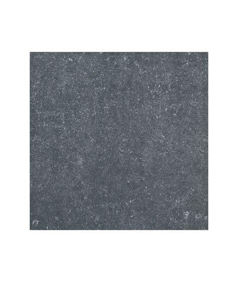carrelage ext 233 rieur 2cm refin bluetech rectifi 233 structur 233