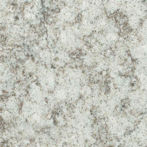 shop allen roth ash quartz kitchen countertop