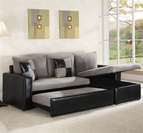 sectional sofas colorado springs small black leather sectional sofa cleanupflorida com