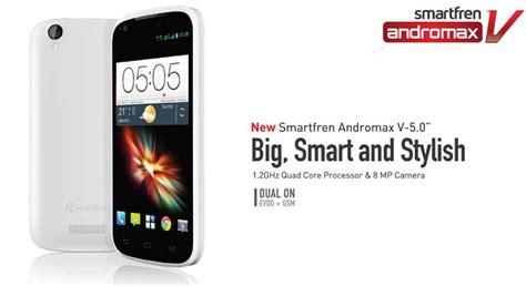 jelly andromax v smartfren new andromax v harga spesifikasi android jelly