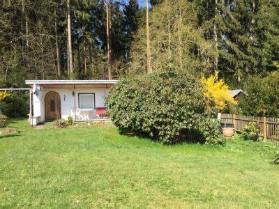 Garten Kaufen Zeulenroda by Bungalow Kaufen Th 252 Ringen Bungalows Kaufen