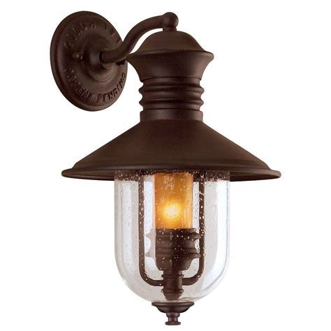 rustic light fixtures   Decor References