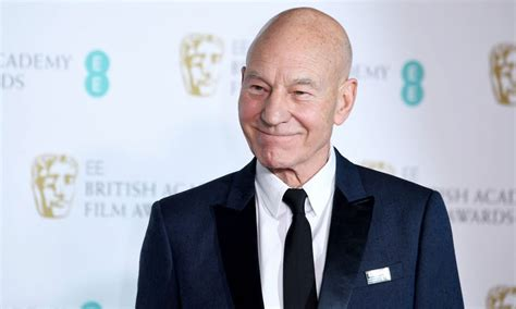 patrick stewart how old patrick stewart is fighting for 6 year old to receive