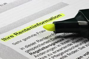 Gesetzliche Rente Berechnen : beamtenpensionen 20 8 bez ge mit tabelle f r beamte berechnen ~ Themetempest.com Abrechnung